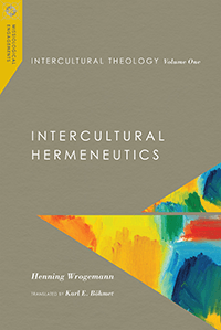 intercultural-hermeneutics-cover_klein